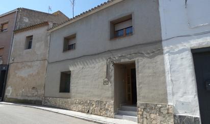 Fincas rústicas en venta en Fuentes de Ebro