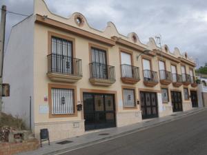 Casa adosada en Venta en Guadalcazar ,guadalcazar / Guadalcázar