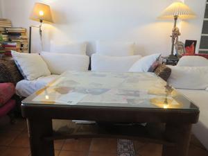Inmuebles de GRAN MANZANA INMOBILIARIA en venta en España