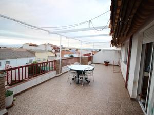 Casas de compra Parking en Churriana de la Vega