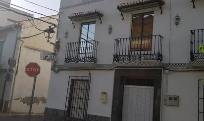 Inmuebles de TECNOCASA CHURRIANA de alquiler en España