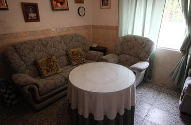Casa o chalet en venta en La Malahá
