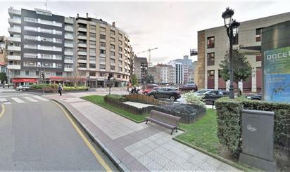 Apartamentos en venta con terraza en Oviedo