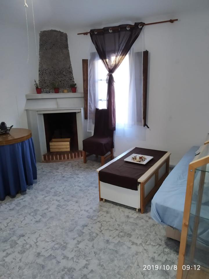 Miete Etagenwohnung  Calle carrer de joan baptista de la salle. Alquiler en inca.  primer piso en inca, con entrada independie