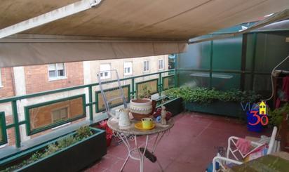 Ático en venta en Los Licenciados, Salamanca Capital