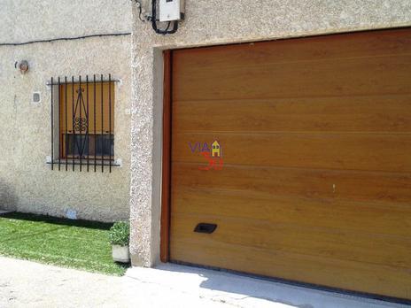 Viviendas en venta en La Peña