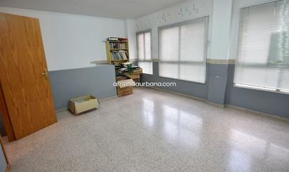 Oficina de alquiler en Concepción Arenal, Elche / Elx