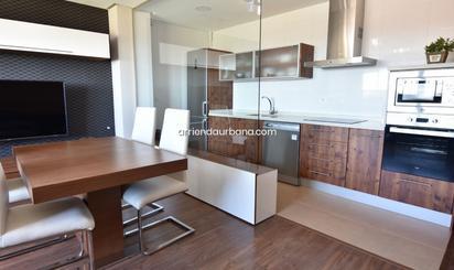 Wohnimmobilien mieten mit Kaufoption in Alicante Provinz