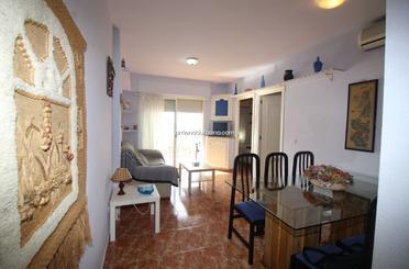 Apartamento de alquiler en Colombia, 18, Santa Pola