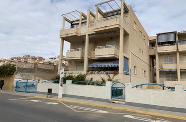 Dúplex de alquiler en Maribel Perez Ojeda, 75, Santa Pola