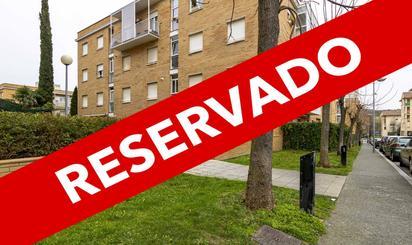 Viviendas en venta en Pamplona / Iruña