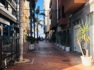 Apartamentos de alquiler amueblados en Las Palmas de Gran Canaria