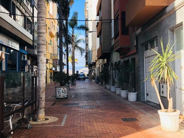 Viviendas de alquiler con ascensor en España