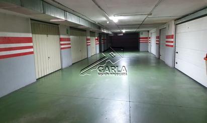 Garaje en venta en Salamanca - Calle María Auxiliadora, Salesas - Labradores