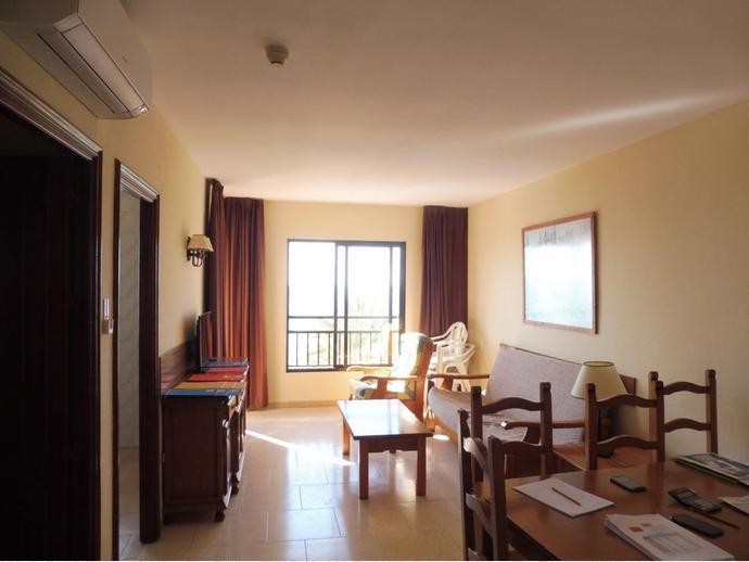 Foto 4 de Apartamento en Fuengirola ,Paseo Maritimo / Los Boliches, Fuengirola