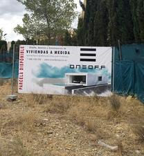 Terreno en Venta en Molina de Segura - Altorreal / Molina de Segura