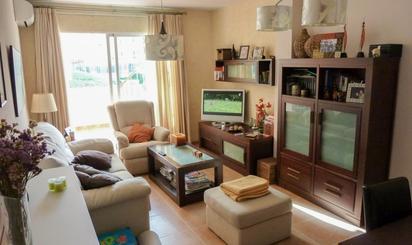 Viviendas en venta en Molina de Segura
