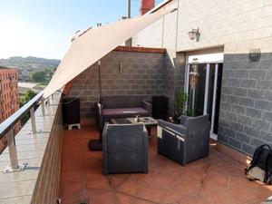 Casas de compra con calefacción en Gijón
