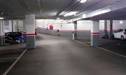 Garaje en venta en Gijón