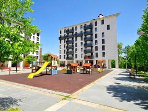 Comprar pisos en san jorge pamplona iru a fotocasa for Pisos en san jorge pamplona