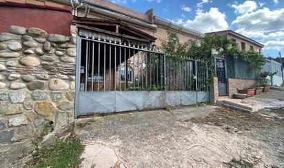 Casas adosadas en venta en Alberite