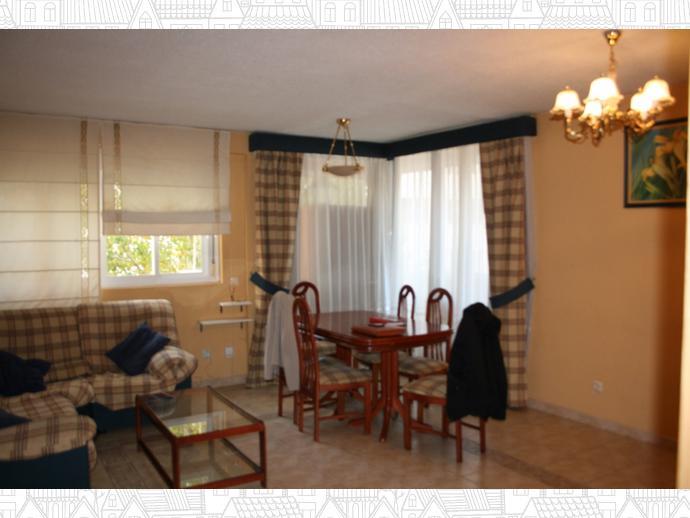 Foto 1 de Piso en Móstoles - Mariblanca - Villafontana / Mariblanca - Villafontana, Móstoles