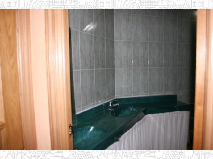 Foto 9 de Piso en Móstoles - Mariblanca - Villafontana / Mariblanca - Villafontana, Móstoles