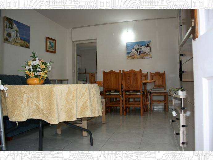 Foto 9 de Xalet a Orihuela Costa - Altos - La Florida / Altos - La Florida, Orihuela