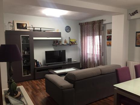 Viviendas en venta en Zaragoza Provincia
