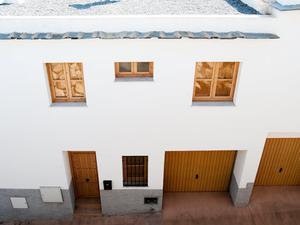 Habitatges en venda a Nevada