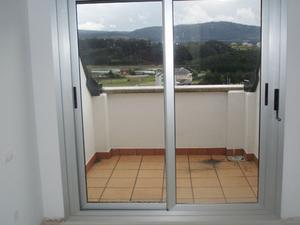 Pisos de compra en Lugo Provincia