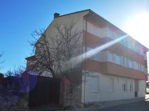 Casas de compra en Ávila Provincia