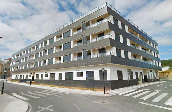 Appartement  Calle doctor bernat. Estupenda y amplia vivienda a estrenar situada dentro del casco