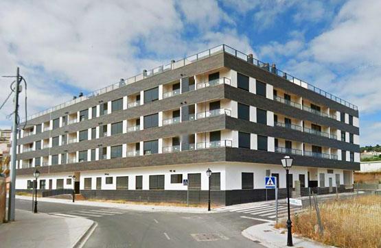 Appartement  Calle la losa. Estupenda y amplia vivienda a estrenar situada dentro del casco