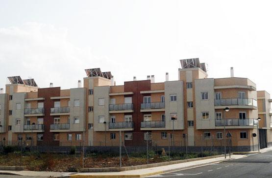 Flat  Calle rei joan carles. Piso a estrenar de 69 m2 construidos. entre sus distintas depend