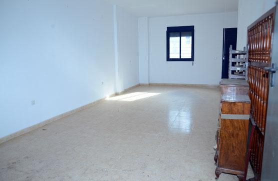 House  Calle circunvalacion, 18. Chalet en venta en la llosa (castellón). chalet adosado duplex d