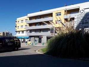 Viviendas en venta en Vilanova del Camí