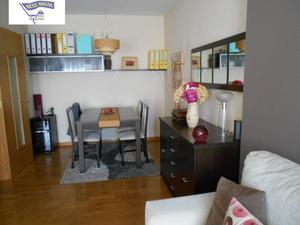 Casas de compra en A Coruña Capital