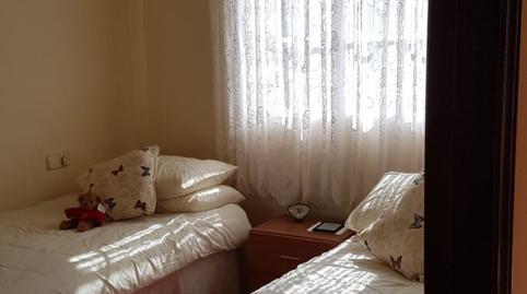 Foto 3 de Casa o chalet en venta en Touro, A Coruña