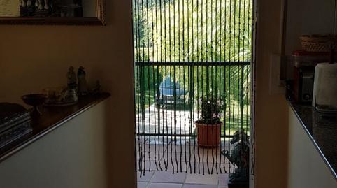 Foto 5 de Casa o chalet en venta en Touro, A Coruña