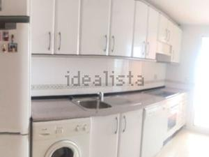 Alquiler pisos en loranca fuenlabrada fotocasa - Alquiler pisos particulares en fuenlabrada ...