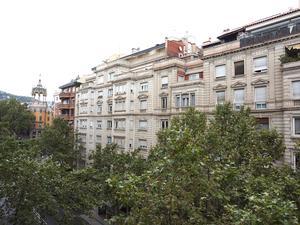Casas de alquiler con ascensor en Barcelona Provincia