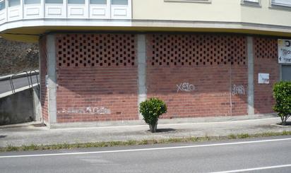 Locales de alquiler baratos en A Coruña Provincia
