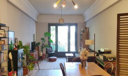 Viviendas y casas en venta en Jardines de la Real Maestranza, A Coruña