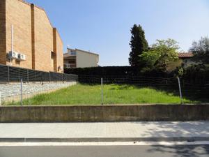 Terreno Urbanizable en Venta en Les Roquetes, 52 / Ca n'Esteper – Can Gorgs – Can Gorgs II