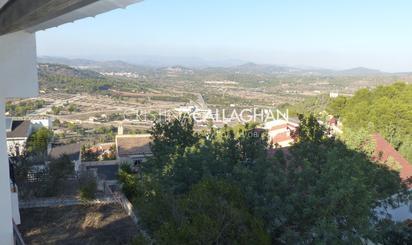 Bebaubares Gelände zum verkauf in Mediterranea, Gilet