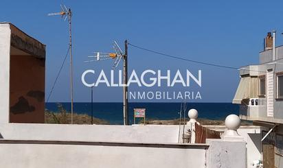 Inmuebles de CALLAGHAN INMOBILIARIA en venta en España
