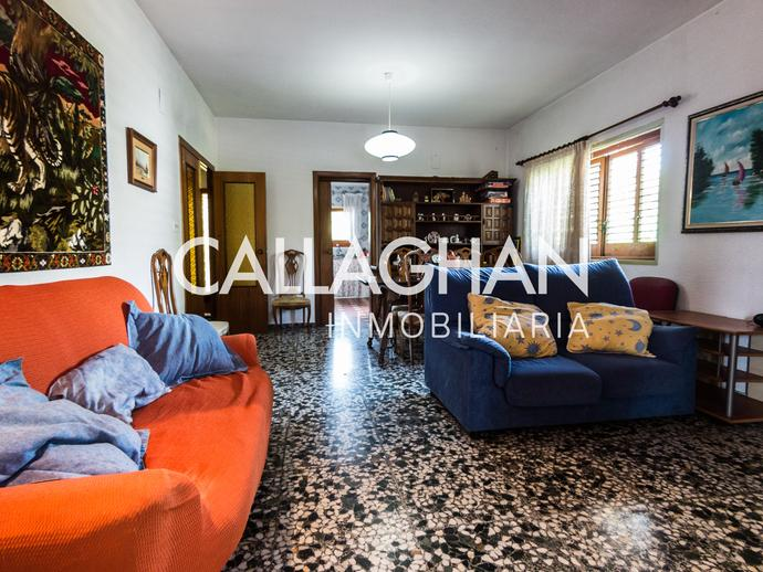 Foto 3 de Casa o chalet en Serra