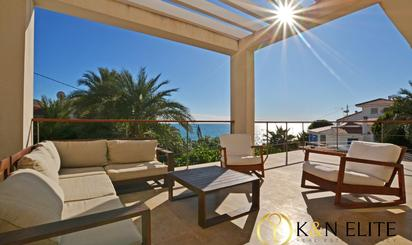Inmuebles de K&N ELITE de alquiler en España