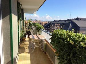 Casas de compra con ascensor en Huesca Capital